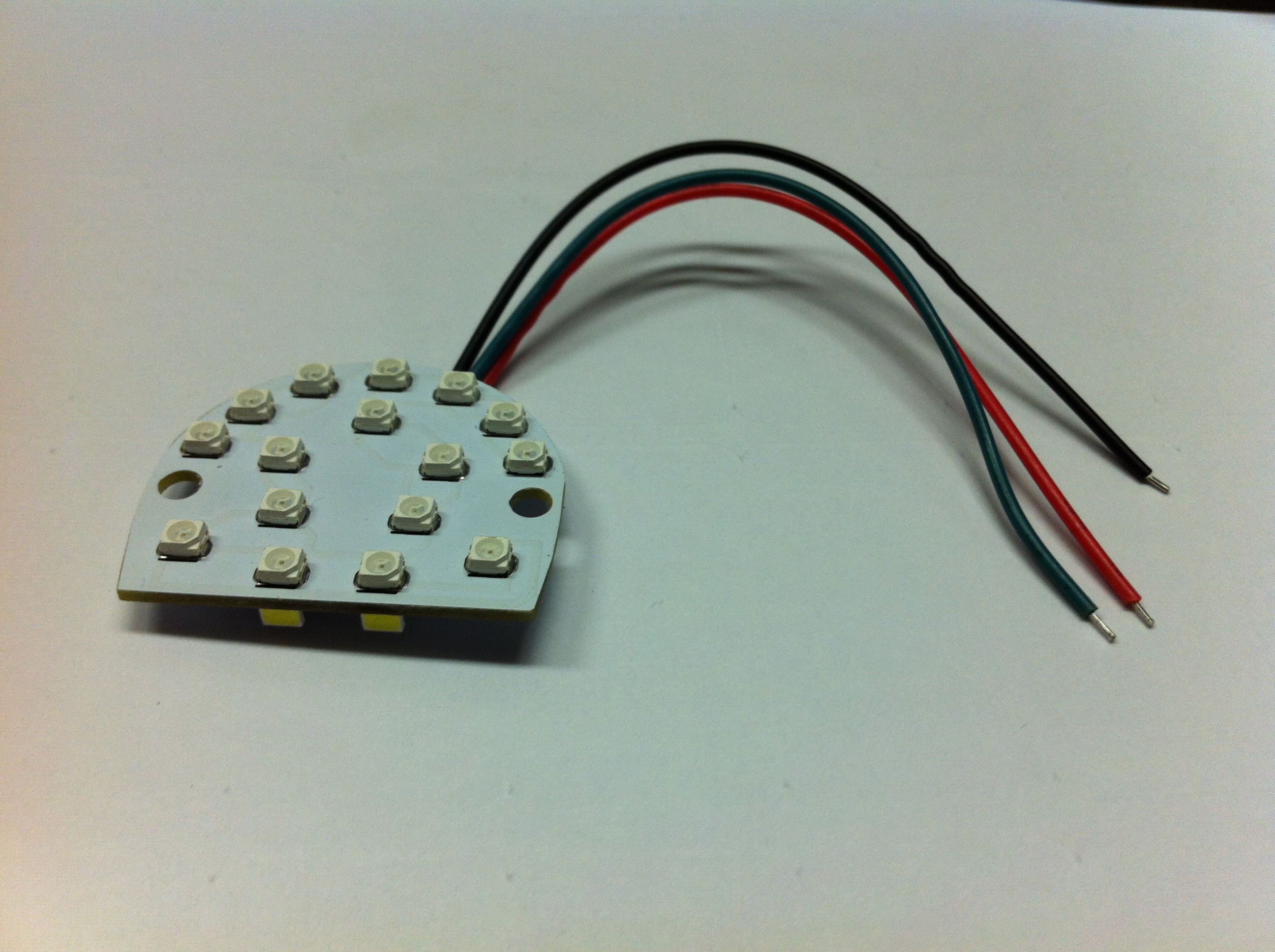 Classic Dynamo Regulator Conversions Wiring Light Board Some