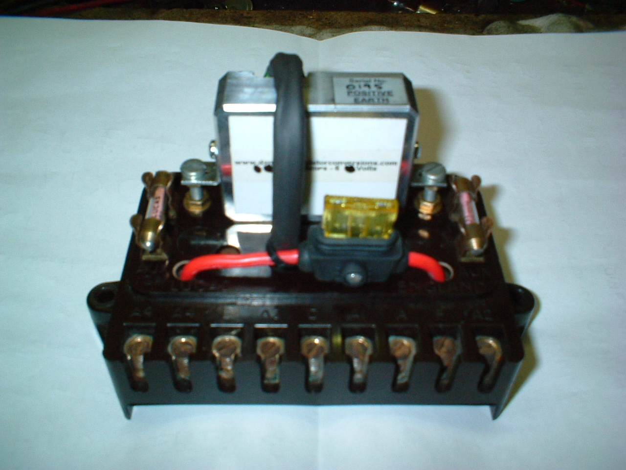 12 Volt Regulator Wiring Diagram furthermore Mazda Alternator Circuit Diagrams besides Heat Detector Wiring Diagram additionally Gravely 812 Headlight Wiring Diagram also Lucas Voltage Regulator Wiring Diagram. on lucas console wiring diagram